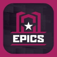 Codes for Epics Digital Collectibles Hack