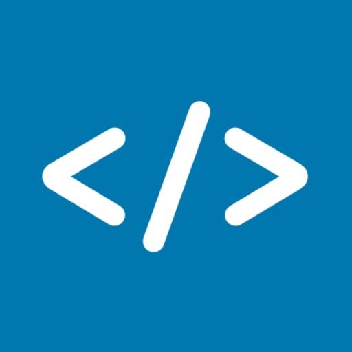 Dev News - Top Stories