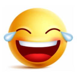 Most Used Emoji Stickers