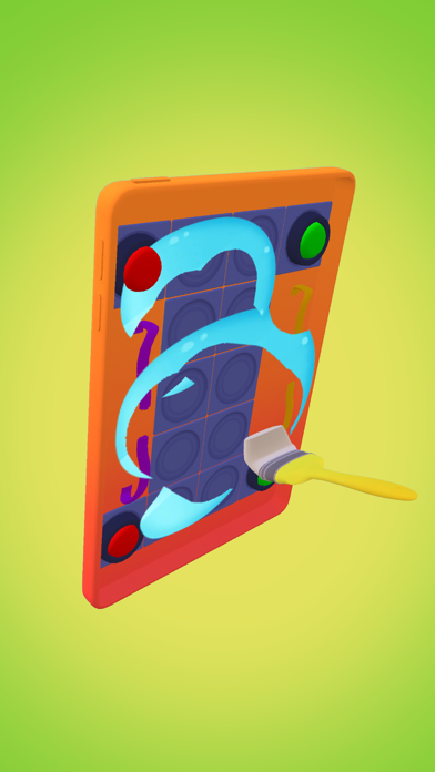 Perfect Expert 3D screenshot 5