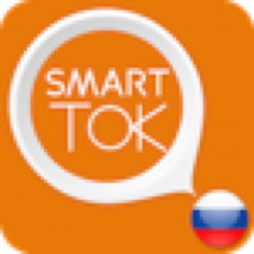 Navien Smart TOK (Russia) icon