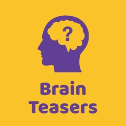 Brain Teasers - Questionary