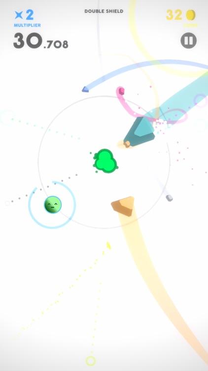 Orbits the game screenshot-3