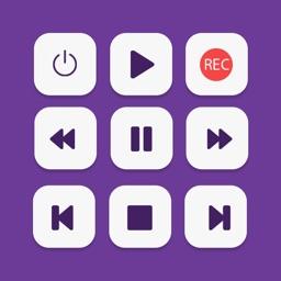 Tv Remote Contol for all TV