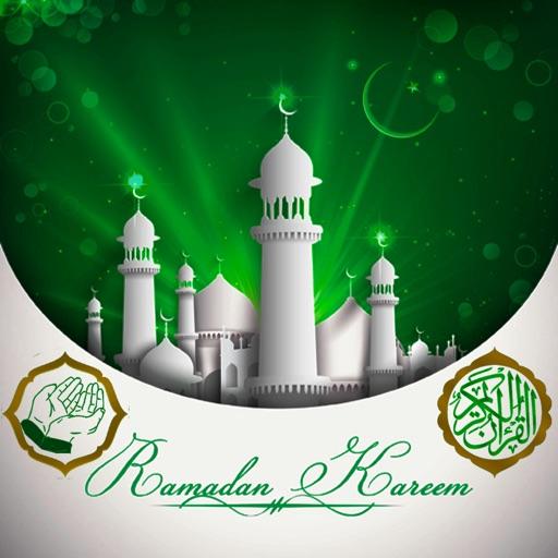 Ramadan 2021 Köln