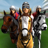 Codes for Horse Academy 3D Hack