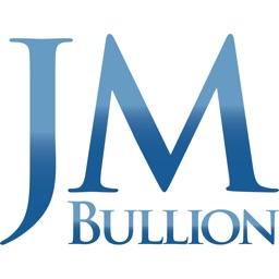 Gold & Silver Spot JM Bullion