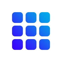 Numbers - Ad free Texting App