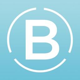 BeneYOU Connect