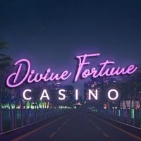 Codes for Divine Fortune Hack