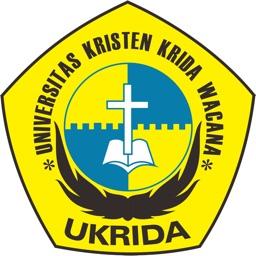 UKRIDA Moodle
