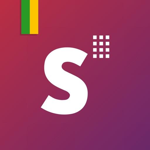 SuperGet Mobile