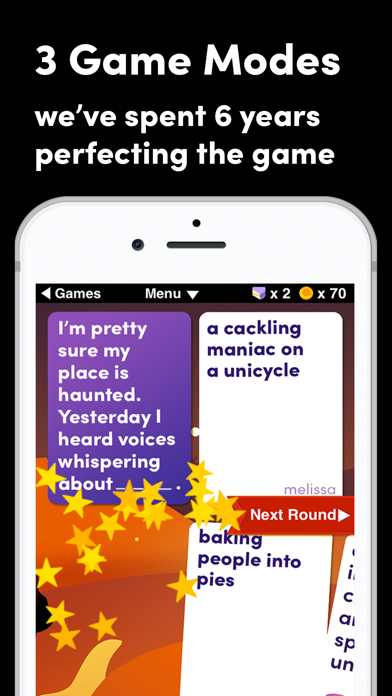 Evil Apples vs. Humanity wiki review and how to guide