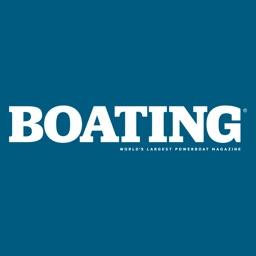 Boating Mag