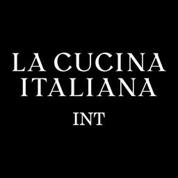 LA CUCINA ITALIANA INT
