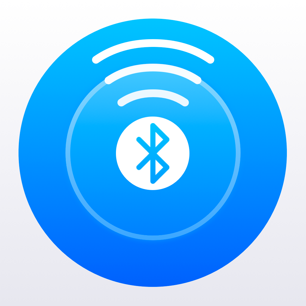App Insights Find My Bluetooth Device Apptopia