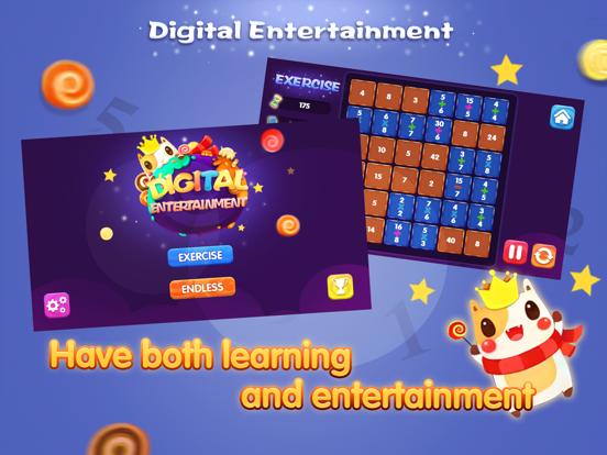 Digital Entertainment Mutual screenshot 4