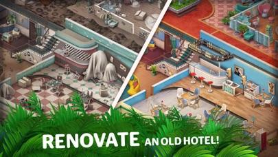 تحميل Hidden Hotel: Miami Mystery للكمبيوتر