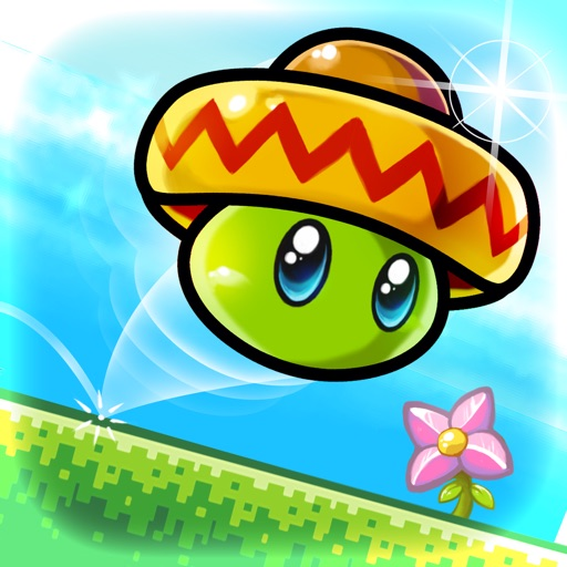 Bean Dreams icon