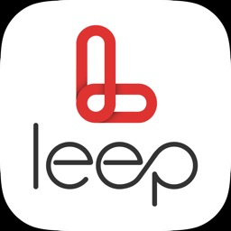 Leep - Your Driver App