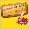 download Second Grade Math Magic - FV