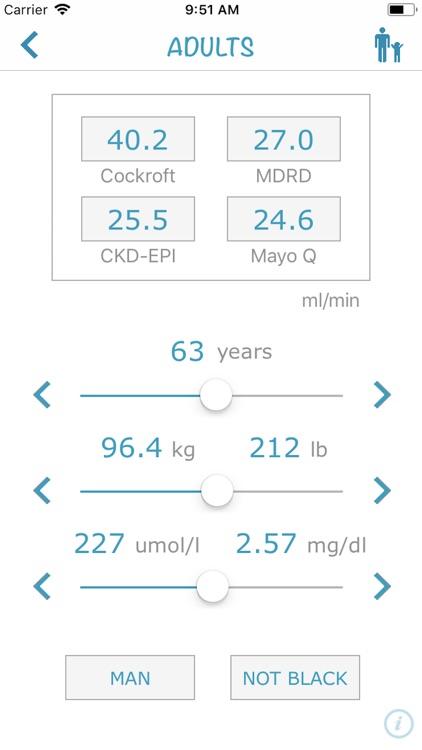Antibiotics (AIMapps) screenshot-3