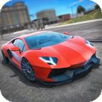 Ultimate Car Driving Sim Hack Online Generator  img
