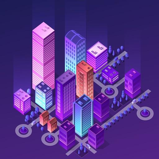 FutureCityLL