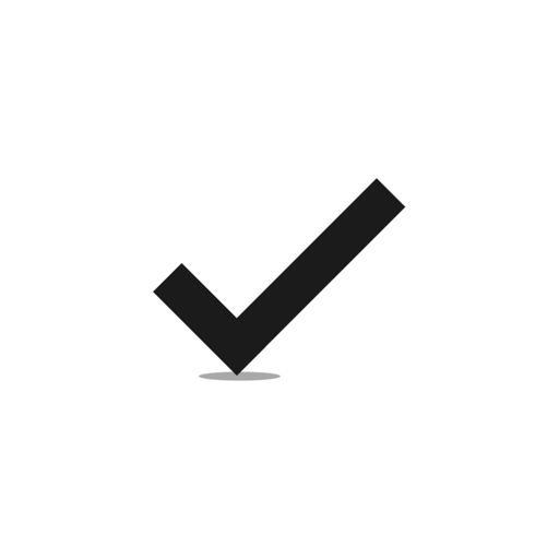 极简待办:simple To do list