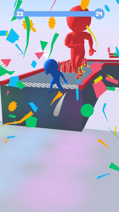 Chase 3D screenshot 3