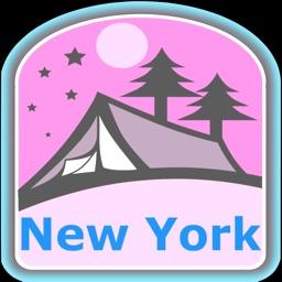 New York - Massachusetts - CT