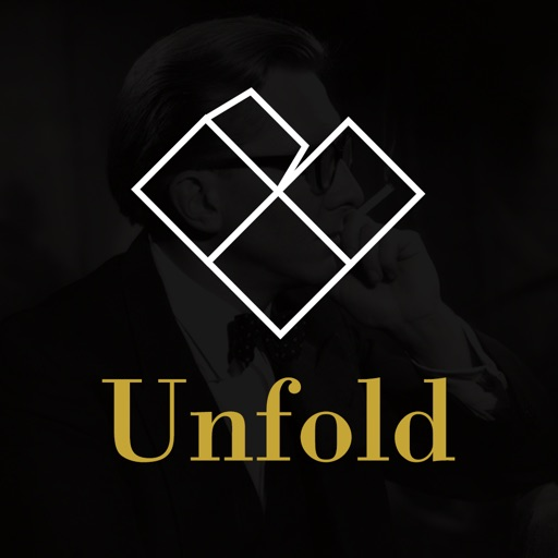 Unfold.bio