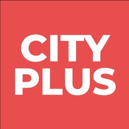 CityPlus - Local News and More