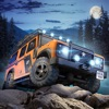 4x4 Offroad: Dark Night Racing