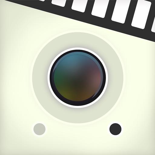 Dazlr 3D
