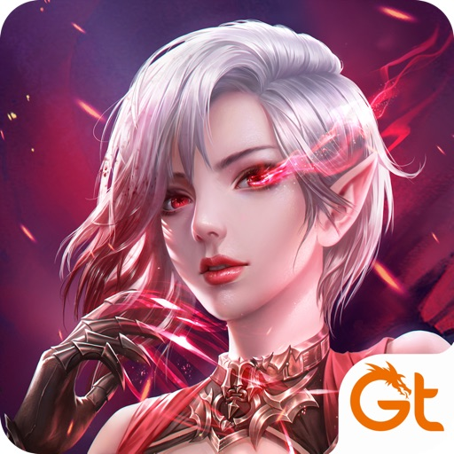 League of Angels-Paradise Land iOS Hack Android Mod