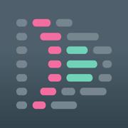 TextCode - 代码编辑器、阅读器(集成GitHub)