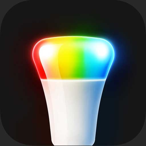 SmartHue Pro for Philips Hue