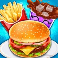 Codes for Yummy Burger Prep House Hack