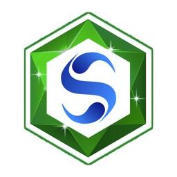 ServiceGem