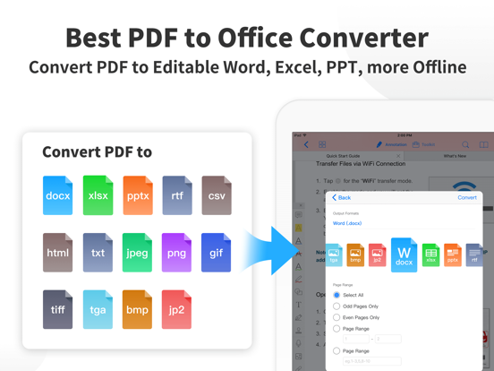 PDF Reader Pro – Lite Edition   App Price Drops