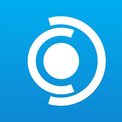 Captum - AR Photo to Video App