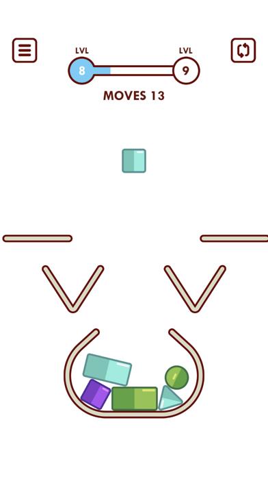 Blocky Boom screenshot 5