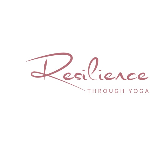 Resilience Through Yoga