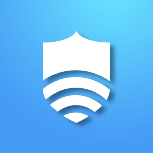 MagicVPN-Unlimited VPN Proxy