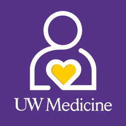 UW Medicine Virtual Clinic