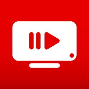 Vodafone TV inceleme ve yorumlar