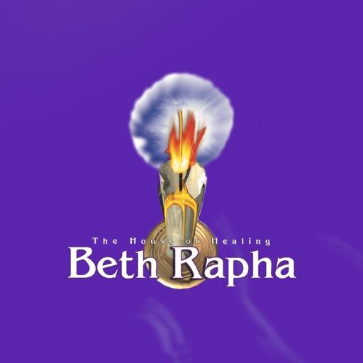 Beth Rapha