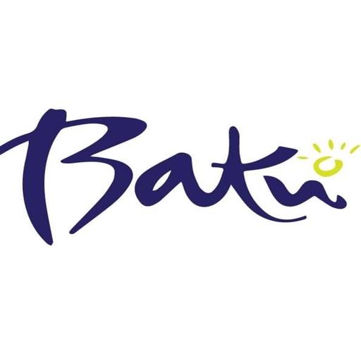 متجر باتو