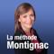 App Icon for Méthode Montignac pour maigrir App in Belgium IOS App Store
